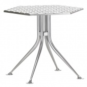 Vitra Hexagonal Table laud - Intera