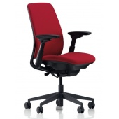 Steelcase töötool Amia - INTERA