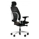 Steelcase töötool Leap - INTERA