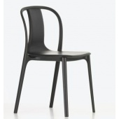 Vitra Belleville Chair - Intera