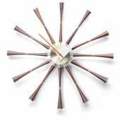 Vitra seinakell Spindle - Intera