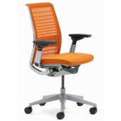 Steelcase Think töötool - Intera