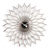 Vitra seinakell Sunflower - Intera