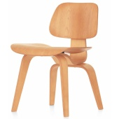 Vitra tool Plywood DCW - Intera