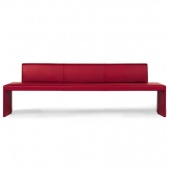 Walter Knoll Together diivan - Intera